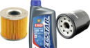 Oils / Filters / Lubricants