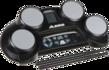 Tobe electronice compacte