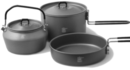 Outdoor Cookware