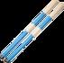 Hot Rods palice