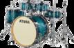 Unpacked: Drums