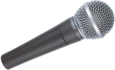 Unpacked: Microphones