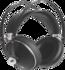 Unpacked: Headphones