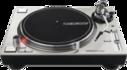 Unpacked: DJ Equipment