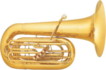 Unpacked: Brass-Woodwinds