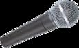 Množstevné zľavy: Mikrofóny
