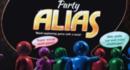 Party Igre