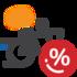 Diffusion: Bike