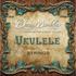 Strings for soprano ukulele