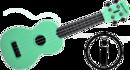 Jak nie stracić rozumu przy zakupie ukulele