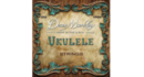 Strings for Ukulele