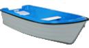 Rigid Boats