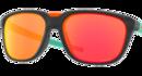 Oчила