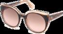Lifestyle očala