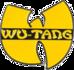Wu-Tang Clan Merch