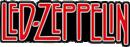 Led Zeppelin Merch