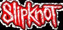 Slipknot Merch