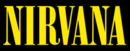 Nirvana Merch