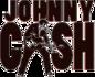Johnny Cash Merch