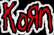 Korn Merch