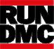 Run DMC Merch