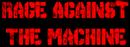 Rage Against The Machine Merch