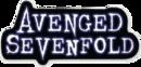 Avenged Sevenfold Merch