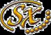 SX Basses