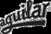 Aguilar Basses