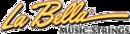 LaBella Strings for Basses
