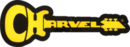 Charvel Electric Guitars