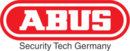 Abus Bike Accessories