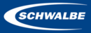 Schwalbe Bike Accessories