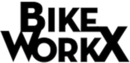 BikeWorkX Cleaning and Maintenance