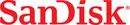 SanDisk Accessories for Keys