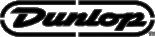 Dunlop Effets Guitares