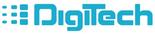 Digitech Effets Guitares