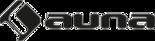 Auna Audio