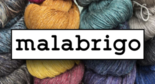 Yarn Malabrigo