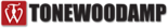 ToneWoodAmp Effets Guitares