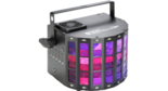 Discounts by Category: Lighting Effects