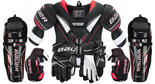 Hockey Pads / Protective Gear