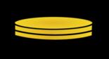 299 EUR - 399 EUR