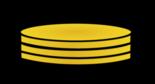 499 EUR - 699 EUR