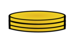 699 EUR - 999 EUR