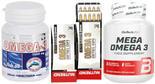 Omega-3 masne kiseline