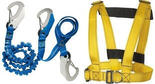 Lifelines / Safety Belts