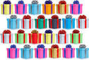 Gift for free: ALL