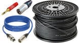 Quantity Discounts: Cables, Connectors and Adapters