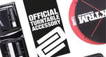 Accessories for Turntables